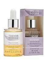 Trevor Sorbie Rejuvenate Oil