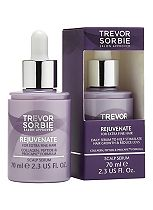 Trevor Sorbie Rejuvenate Scalp Serum