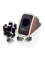 Ego Boost Heated Roller System