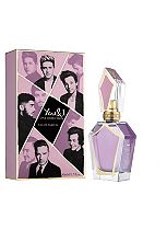One Direction You and I Eau de Parfum 50ml