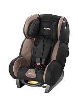 Recaro Young Expert Car Seat - Mocca