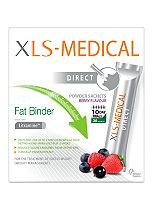 XLS-MEDICAL DIRECT 30 sachets - 10 day trial