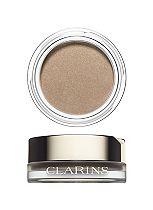 Clarins Ombre Matte cream eye shadow 5g