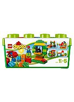 LEGO™ DUPLO All-in-One-Box-of-Fun 10572