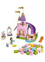 LEGO Juniors The Princess Play Castle 10668
