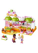 LEGO™  Friends Heartlake Juice Bar 41035