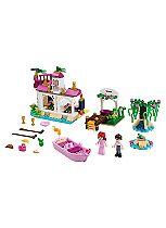 LEGO™ Disney Princess Ariel's Magical Kiss 41052