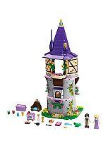 LEGO™  Disney Princess Rapunzel's Creativity Tower