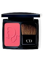 Dior Diorblush Vibrant Colour Powder Blush Limited Edition 2014