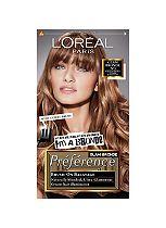 L'Oréal Preference Glam Highlights N03