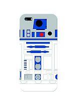Star Wars R2D2 iPhone 5 Case