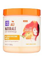 Dark and Lovely Au Naturale Coil Moisturising Souffle 397g