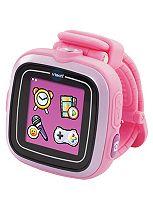 VTech Kidizoom Smart Watch- Pink