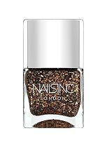 Nails Inc Belgrave Square Limited Edition