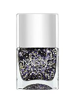Nails Inc Exhibition Road Special Glitter Effect polish