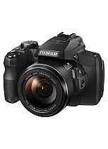 Fujifilm Finepix S1 (16MP, 50 x Optical Zoom, 3 inch Vari-angle Screen) Bridge Digital Camera