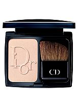 DIOR DIORBLUSH Vibrant Colour Powder Blush Starlight 421 Limited Edition 7g