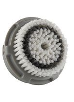 Clarisonic Replacement Brush Head Normal