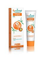 Puressentiel Joint Care Gel - 60ml