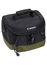 Canon 100EG Padded Camera Bag