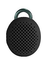 Divoom Bluetune Bean Portable Bluetooth Speaker-Black