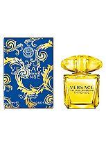 Yellow Diamond Intense Eau De Parfum 30ml
