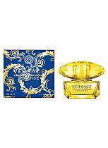 Yellow Diamond Intense Eau De Parfum 50ml