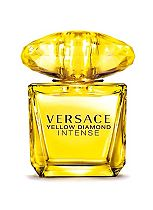 Yellow Diamond Intense Eau De Parfum 90m