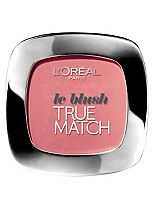 L'Oreal Paris Perfection True Match blush