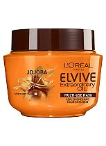 L'Oréal Extraordinary Oil Mask Pot 300ml