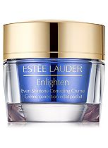 Estee Lauder Enlighten Even Skintone Correcting Creme 50ml