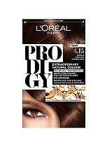 L'Oréal Prodigy 4.15 Sienna