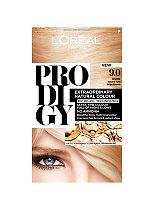 L'Oréal Prodigy 9.0 Ivory Permanent Colour