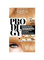 L'Oréal Prodigy 8.34 Sunset