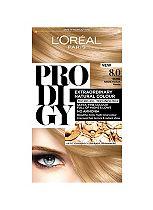L'Oréal Prodigy 8.0 Dune