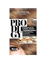 L'Oréal Prodigy 7.0 Almond