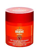 Lee Stafford ARGANOIL from Morocco Pre Shampoo Treatment 150ml