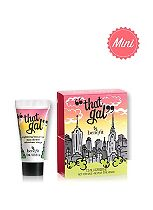 Benefit That Gal deluxe mini 7.5ml