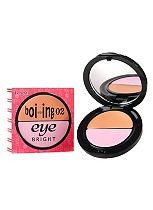 Benefit Boi-ing eye bright kit mini