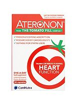 Ateronon Capsules ONE-A-DAY -  30 Capsules