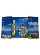 Fashion Fair Moisturizing Body Set - French Riviera Escape