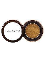 Fashion Fair eye shadow powder