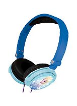 Lexibook® Disney Frozen Stereo Headphones