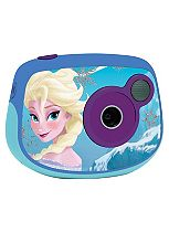 Lexibook® Disney Frozen 1.3MP Digital Camera