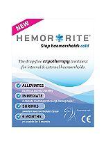 HemorRite Cryotherapy Device