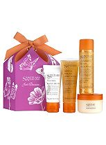 Sanctuary Spa Just Because Gift