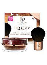 Vita Liberata Trystal Minerals Self Tanning Bronzing - Bronze 9g