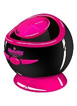 Mark Hill Salon Professional Rock Roller Pod