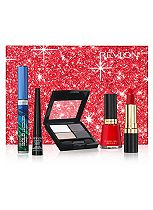 Revlon Icons Beauty Box
