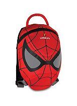 LittleLife Spiderman Kids Daysack